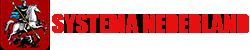 Systema Nederland Logo